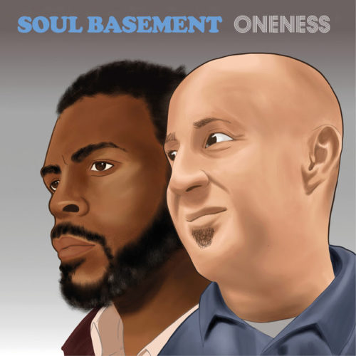 Better Days by a group named Soul Basement is a very nice new song, I never heard of them before until today, however, it looks like I only like this one song