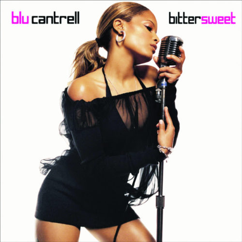 Do you remember Blu Cantrell's Hit 'Em Up Style (Oops), was a very popular song, can't believe it's been 15 years already since song was released