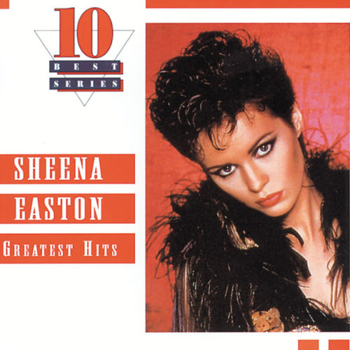 Morning Train (9To5) by Sheena Easton, was almost on the soundtrack to Dolly's 9To5