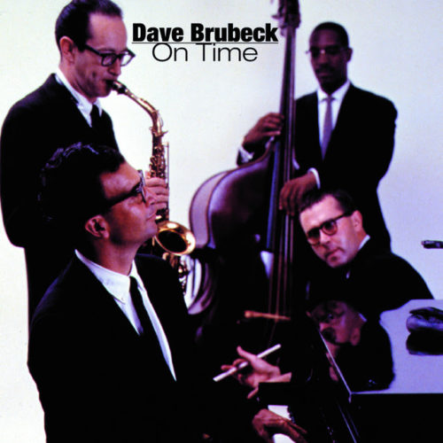 Take Five by Dave Brubeck Quartet recorded in 1959, is one of my favorite instrumental pieces, however originally it was recorded with lyrics added to my understanding, but I much preferred the instrumental version