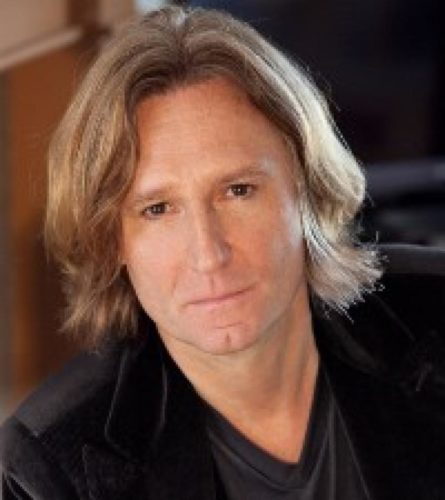 John Waite - SpotifyThrowbacks.com