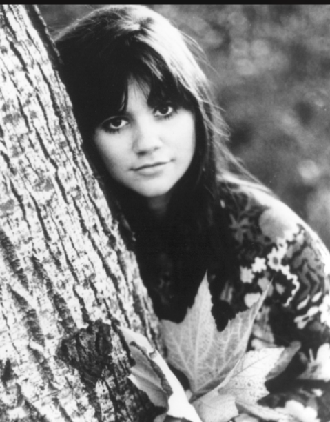 Linda Ronstadt - SpotifyThrowbacks.com