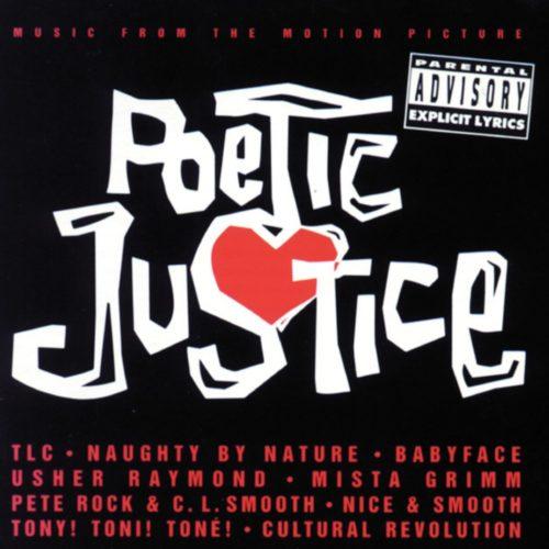 Poetic Justice - SpotifyThrowbacks.com