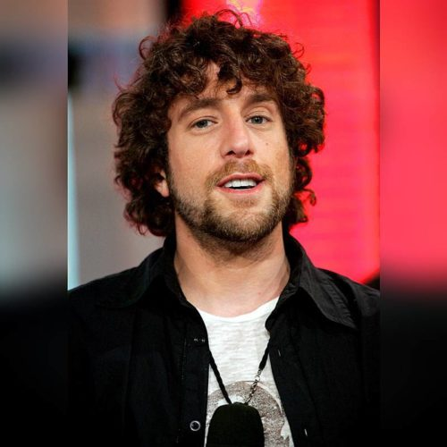 Elliot Yamin - SpotifyThrowbacks.com