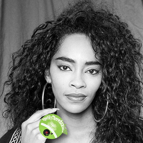 Jody Watley - SpotifyThrowbacks.com