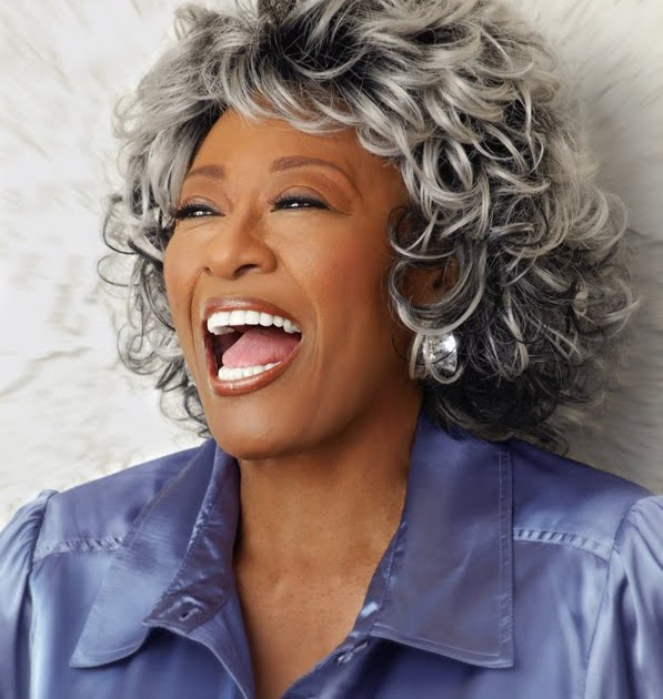 Marlena Shaw - SpotifyThrowbacks.com