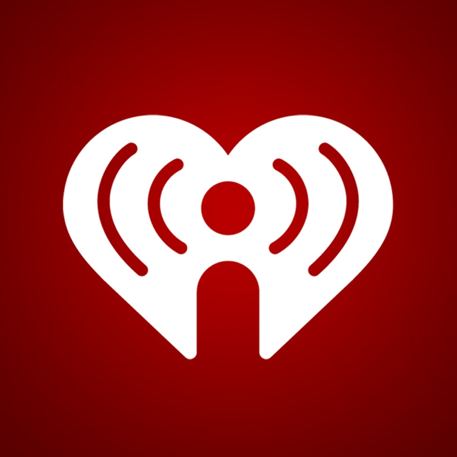 iHeartRadio - SpotifyThrowbacks.com