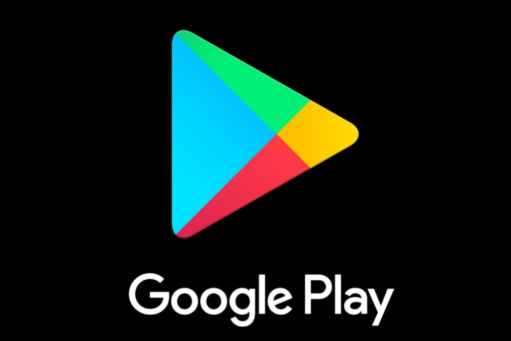 Google Play - SpotifyThrowbacks.com